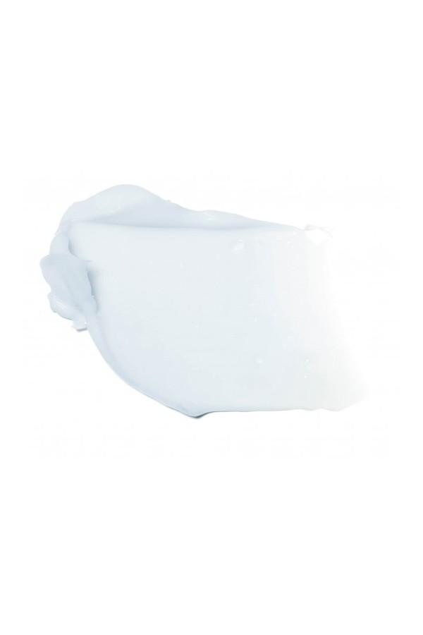 Crème protectrice pour les mains contenant de l'huile de pastel et 97% d'ingrédients naturels