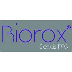 Biorox